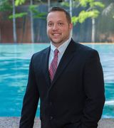 Anthony Gull…, Real Estate Pro in Fort Worth, TX