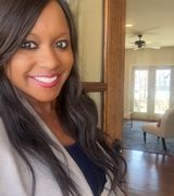 Tracy Buchan…, Real Estate Pro in Moseley, VA