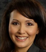 Mary Lopez-C…, Real Estate Pro in Chapel Hill, NC