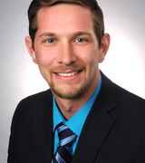 Andrew Houk, Agent in Greenwood, IN