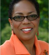 Denise Friend…, Real Estate Pro in Columbus, OH