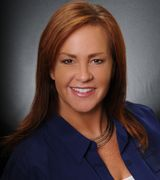 Leanne Austin, Real Estate Pro in Murrieta, CA