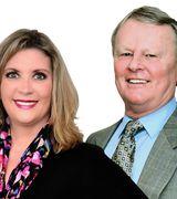 Gail Hovey, Real Estate Pro in Miami, FL