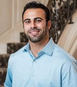 Aram Melikian, Real Estate Pro in Fresno, CA