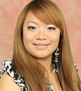 Anna Chi Huang, Real Estate Agent in Elk Grove, CA