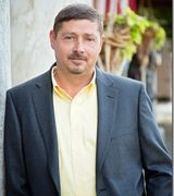 Marty Huskins, Real Estate Pro in Bryson City, NC