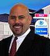 David Garcia, Agent in Allen Park, MI