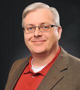 Tim King, Real Estate Pro in Canton, GA