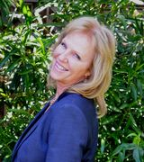Linda Kingsb…, Real Estate Pro in Los Altos, CA