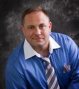Jed Glaze, Real Estate Pro in Omaha, NE