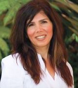 Mary McQueen, Real Estate Agent in Westlake Village, CA