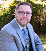 Austin Sabin, Real Estate Agent in Portland, OR