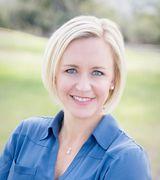Lara Scott, Real Estate Agent in Tucson, AZ