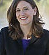 Susan Byrnes…, Real Estate Pro in Dallas, TX