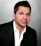 Nick Hira, Real Estate Agent in Chicago, IL