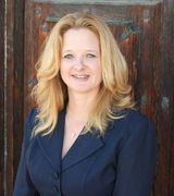 Lisa Benavides, Real Estate Agent in Fremont, CA