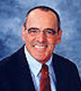Brian Ward, Real Estate Pro in Bradenton, FL