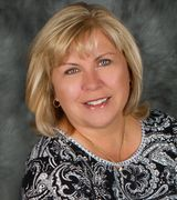 Karin Robison, Real Estate Agent in Libertyville, IL