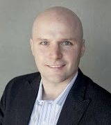Zak Knebel, Real Estate Pro in Oak Park, IL