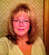 Ingrid Pierce, Real Estate Pro in Southington, CT