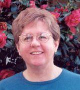 Judy Vipperman, Agent in Danville, VA