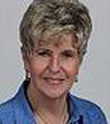 Carol Dehne, Agent in Jupiter, FL