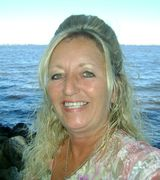 Bonnie Miller PA, CNE, Cdpe, Agent in Ft Myers, FL