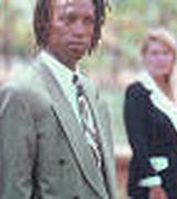Sean Alleyne, Agent in Honolulu, HI