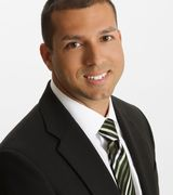 Hector Contr…, Real Estate Pro in Tampa, FL