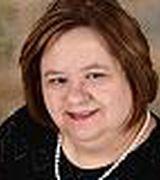 Angela Foley, Real Estate Pro in Arlington, TX
