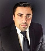 Luis Pinto -…, Real Estate Pro in Rutherford, NJ