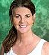 Betsy Jacobs…, Real Estate Pro in Kihei, HI