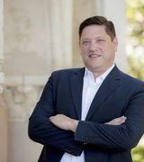 Angelo Terri…, Real Estate Pro in Deerfield Beach, FL
