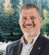Thom Butts, CRS, ABR, Real Estate Agent in Gresham, OR