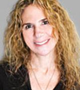 Jane Greenberg, Agent in New York, NY