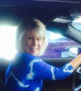 Betsy Kestner, Real Estate Agent in Apple Valley, MN
