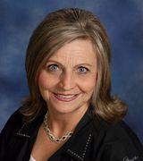 Brenda K. Freeman, Agent in Marshfield, MO