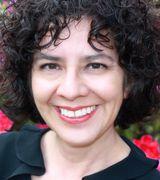 Grace Ramirez…, Real Estate Pro in Savannah, GA