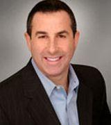 Michael Cell, Real Estate Agent in Buffalo Grove, IL
