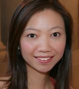 Cindy Ma, Agent in Daly City, CA