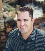 Austin Calli…, Real Estate Pro in Boise, ID