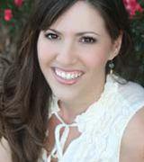 Jill Daigle, Agent in Duson, LA