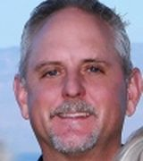 Dan Baker, Real Estate Pro in Hayden, ID