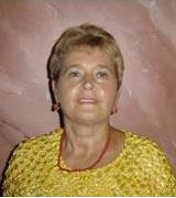 Sophie Bachula, Agent in Harwood Heights, IL