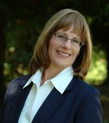 Sandra Murray…, Real Estate Pro in Sacramento, CA