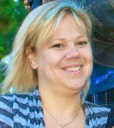 Carlene Vill…, Real Estate Pro in Holden, MO