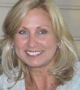 Denise Brasser, Agent in Wilmington, NC