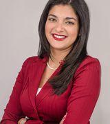 Jennifer Fer…, Real Estate Pro in Miami, FL