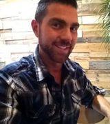 Mark Minelli, Real Estate Agent in Henderson, NV