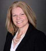 Susan Gatti, Agent in Rockville Centre, NY